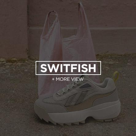switfish