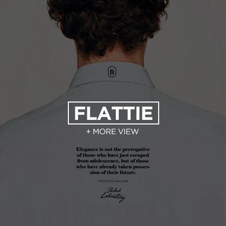 flattie